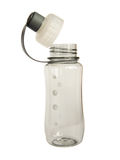 Sport bottle Royalty Free Stock Photos
