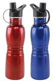 Sport Bottle Stock Images