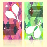 Sport broszurki piękna szablonu karty z twój tekstem dla tła, tło, rama, prezent, zaproszenie, sztuki tekstura, retro sztandar, obrazy royalty free