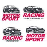 Sport Car Set2