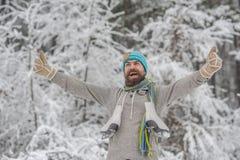 Sport d'hiver et repos, No?l photos stock