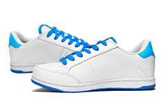 sport de chaussures Image libre de droits