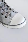 sport de chaussures Photo stock