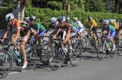 Sport 2 de cycle photographie stock libre de droits
