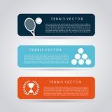Sport design Royalty Free Stock Image