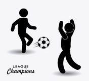 Sport design, vector illustratrion. Stock Photo