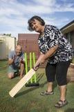 Sport dla wszystko starzeje się Obraz Royalty Free