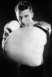 Sport e allenamento Fotografia Stock Libera da Diritti