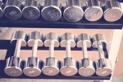 Sport (effetto d'annata elaborato immagine filtrato ) fotografie stock libere da diritti