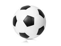 sport för fotboll för bollfotboll erforderlig Royaltyfria Foton