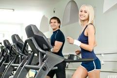 Sport Fitness Stock Photos