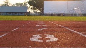 Sport 1 banque de vidéos