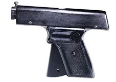 Sport Gun Stock Photos