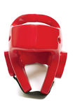 Sport helmet Royalty Free Stock Photo