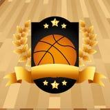 Sport icons design Royalty Free Stock Photos