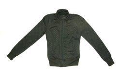Sport jacket Royalty Free Stock Photos