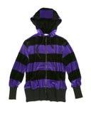 Sport jacket Royalty Free Stock Image