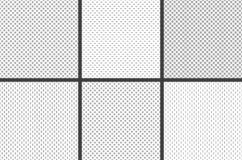 Free Sport Jersey Fabric Textures. Athletic Textile Mesh Material Structure Texture, Nylon Sports Wear Grid Cloth Seamless Stock Photos - 133245853