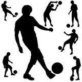 Sport man Royalty Free Stock Image