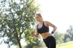 Sport outdoor royalty free stock photos