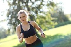 Sport outdoor stock photos
