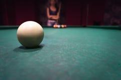 Sport rekreation, lek, konkurrens royaltyfri bild