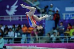 Sport/ricreazione fotografie stock libere da diritti