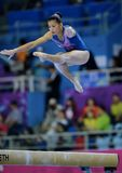 Sport/ricreazione fotografia stock libera da diritti