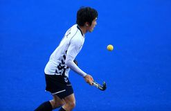 Sport/ricreazione fotografia stock