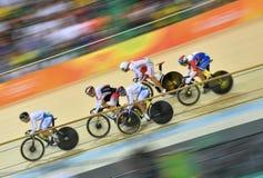Sport/ricreazione immagine stock