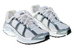 Sport-Schuhe Stockbilder