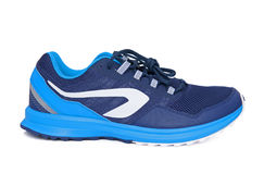 Sport Shoe Royalty Free Stock Photo