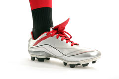 Sport shoe Royalty Free Stock Photos