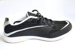 Sport shoe Stock Image