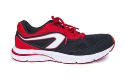 Sport shoe Royalty Free Stock Image