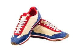 Sport shoe Stock Photos