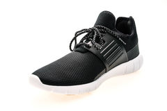 Sport shoes for running Stock Image