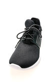Sport shoes for running Royalty Free Stock Photo