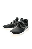 Sport shoes for running Royalty Free Stock Image