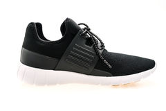 Sport shoes for running Royalty Free Stock Images