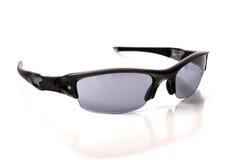 Sport-Sonnenbrillen Lizenzfreies Stockbild