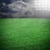 Sport stadium Stock Images