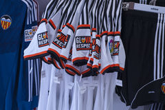 Sport Store Royalty Free Stock Photo
