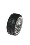 Sport tire Stock Photos