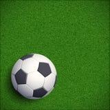 Sport und Erholung vektor abbildung