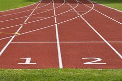 Sport Venue, Track And Field Athletics, Athletics, Sports
