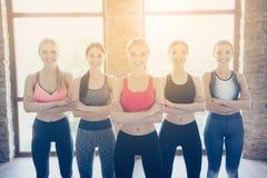 Sport, vitalité, santé, perte de poids, bodycare, beauté, bien-être photos stock