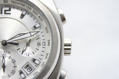 Sport watch Stock Photos