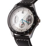 Sport watches Royalty Free Stock Image
