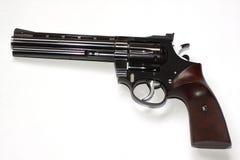Sport Weapon Korth Royalty Free Stock Photo
